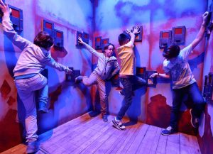 Escape Room Utrecht - Prison Escape Utrecht - Escape Room Maarssen - Prison Break Utrecht - Prison Utrecht - Fort Boyard Utrecht - Prison Island - Utrecht - Escape Room - Prison Island - Prison Escape Utrecht - Prison Utrecht - Escape Room - Escape Room Utrecht - Kids - Kidsparty - Kinderfeest - Stoer Kinderfeest Utrecht - Dagje uit met kinderen - Kinderfeestje Utrecht - Sportief Kinderfeestje Utrecht - Kinderfeestje Utrecht