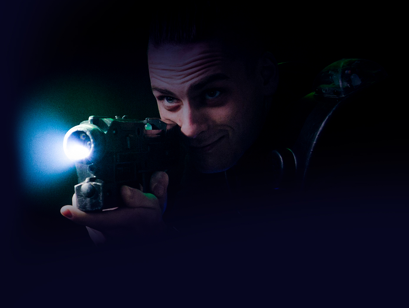 Lasergamen - Lasergamen Leidsche Rijn - Lasergamen Maarssen - Lasergamen Utrecht - Uitje Karten - Indoor Kartbaan - Kartbaan Utrecht - Kartcircuit Utrecht - Langste Indoor Kartbaan - Prison Break Utrecht - Prison Escape Utrecht - Prison Island - Prison Island Utrecht - Prison Utrecht - Escape Room - Escape Room Maarssen - Escape Room Utrecht - Escape Room Leidsche Rijn - Fort Boyard Utrecht